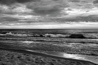 Photograph - Beach  by Kathi Mirto