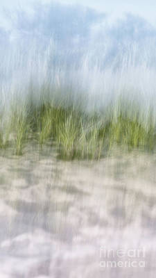 Photograph - Beach Pastel Narrow 2 by Alissa Beth Photography