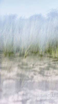 Photograph - Beach Pastel Narrow 3 by Alissa Beth Photography