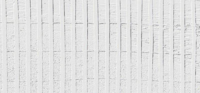 Photograph - Beach Fence Wallpaper by Charlotte Schafer
