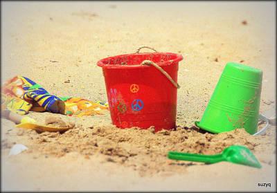 Beaches Original