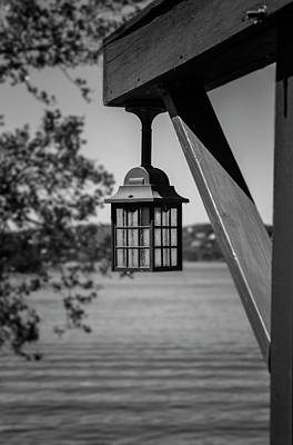 Photograph - Beacon by Ester Rogers