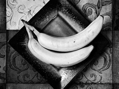 Studio Murals Photograph - Bear Fruit by Tom Druin