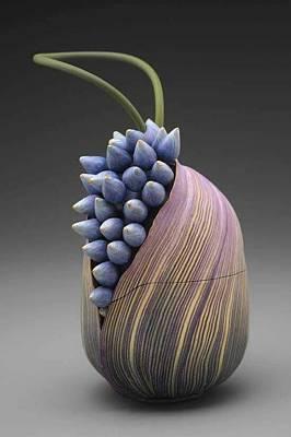 Photograph - Beautiful Flower by Sheila Mcdonald