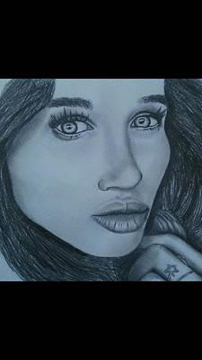 Beautiful Girl Original