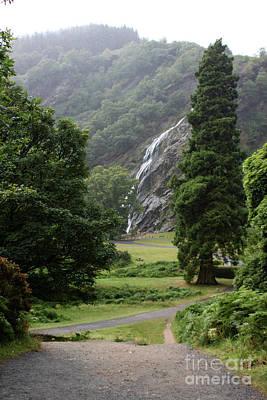 Photograph - Beautiful Ireland - No. 6118 by Doc Braham