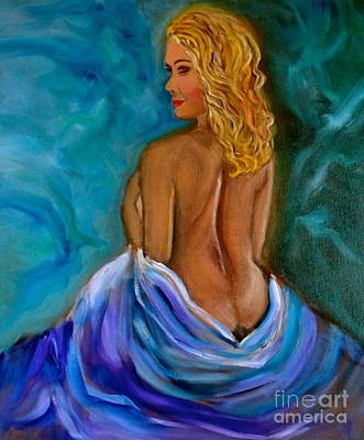 Beauty Original by Jenny Lee