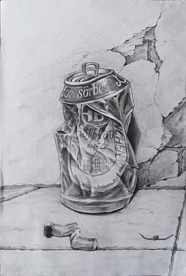 Beercan Original