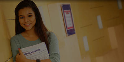 Mba Photograph - Best College In Ahmedabad by Sudhir Nanavati
