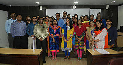 Mba Photograph - Best Mba College In Ahmedabad,mba College In Ahmedabad by Sudhir Nanavati