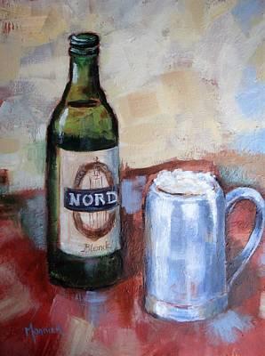 Bier  Original
