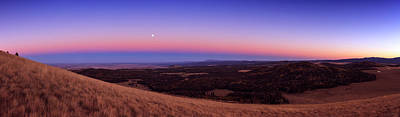 Photograph - Big Sky by Rick Furmanek