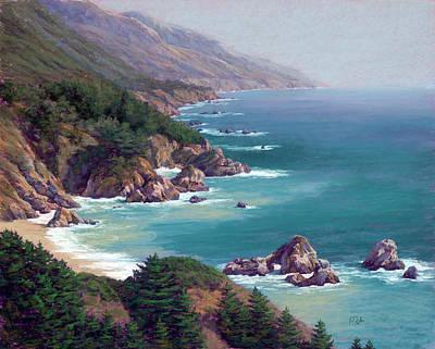 Big Sur Original