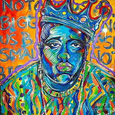 Biggie Original