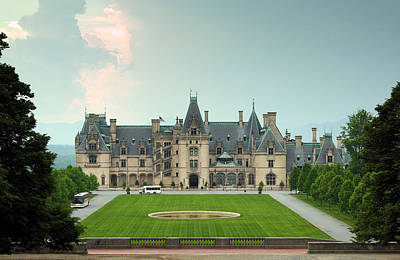 Biltmore Estate Original