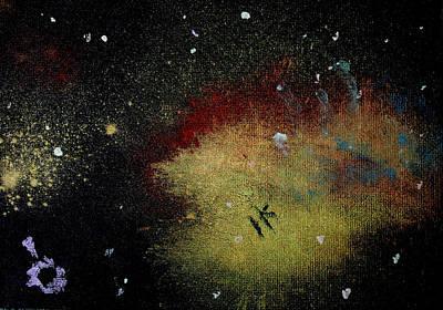 Birthplace Of Stars Original