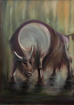 Bison Original