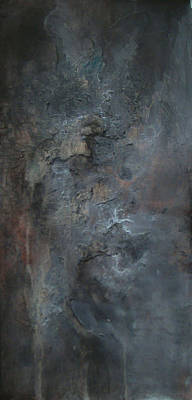 Black Atmosphere 1 Original