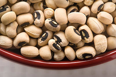Black Eyed Peas Original