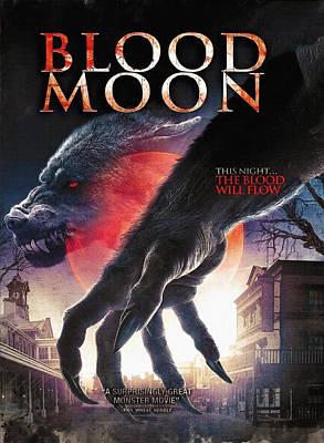 Blood Moon Original