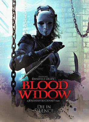 Blood Widow Original
