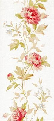 Blossom Series No.2 Art Print