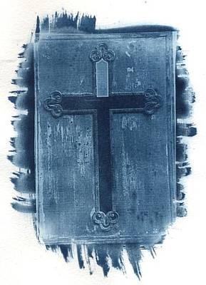 Blue Cross Original