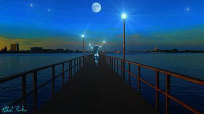 Blue Moon Original
