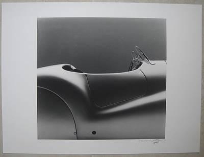 Bmw Automobiles / 1084 Original