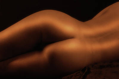 Nudes Royalty-Free and Rights-Managed Images - Body Parts 2 by Naman Imagery