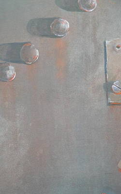 Boiler Plate Original