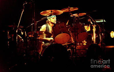 Jon Bon Jovi Photograph - Bon Jovi-93-tico-3778 by Gary Gingrich Galleries
