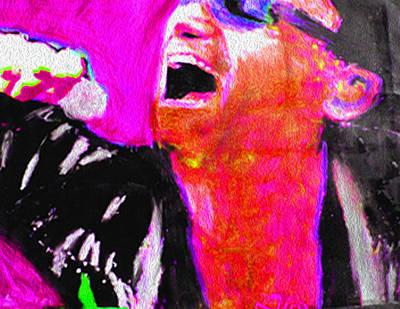 Bono Original