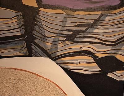 Boomerang Original by Bruce Repei