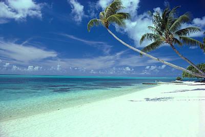 Image result for bora bora beach