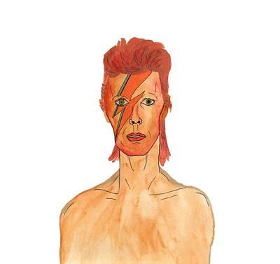 Bowie Original