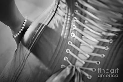 Photograph - Bracelet #90972 by Andrey Godyaykin