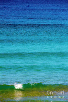 Book Quotes - Breaking wave by Sheila Smart Fine Art Photography
