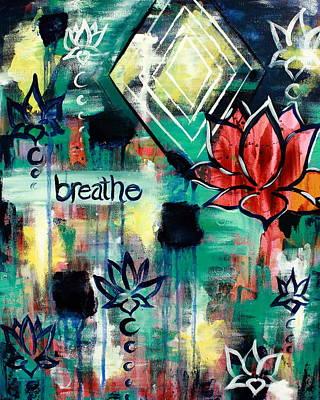 Breathe Original