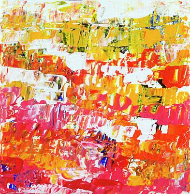 Brilliance Original by Brad Rickerby
