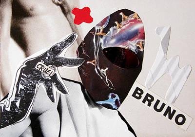 Bruno Original