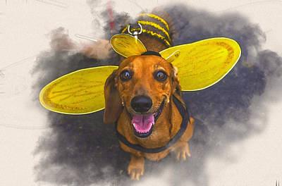 Bumble Bee Original