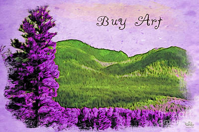 Photograph - Buy Art by Beauty For God
