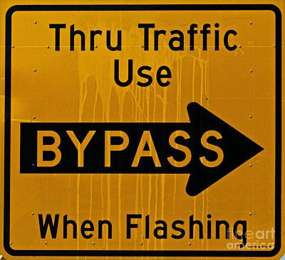 Bypass   A World Of Words Series Original