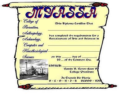 Diploma Digital Art - C R A A C K S Of Myassa by Jim Williams