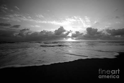 Photograph - Tranquil Tide  by John F Tsumas