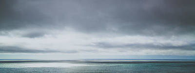 Photograph - Calm Waters by Michael Muchnij