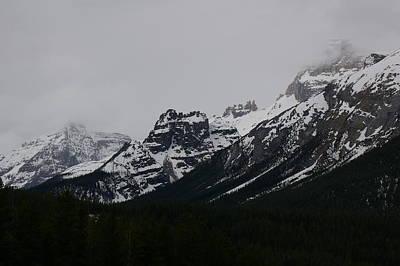 Canadian Rockies Original