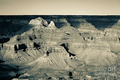 Photograph - Canyon Spirits by Jon Burch Photography