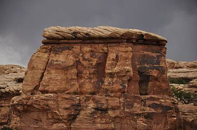 Photograph - Canyonlands National Park by Frank Madia